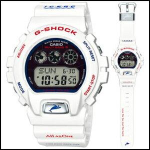 新品 即日発送 CASIO カシオ Gショック ラヴ ザ シー アンド アース ソーラー 電波 時計 メンズ 腕時計 GW-6901K-7JR