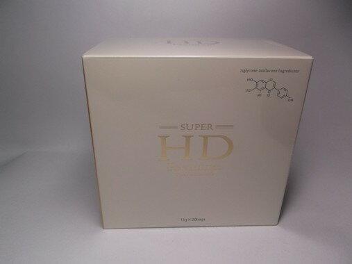 スーパーエイチディープレミアムsuper HD premiumスーパーHDプレミアム20袋×8個【smtb-k】【w1】