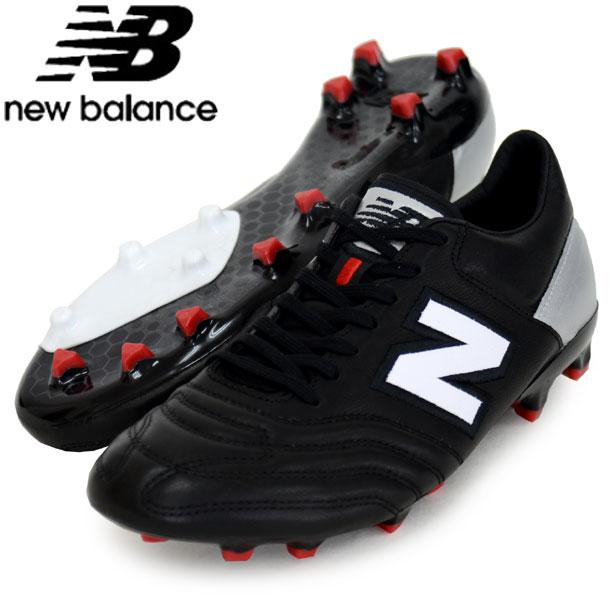 UK CLASSIC FG【New Balance】ニューバランス ● サッカースパイク(MSCLAFBW)17SS*30