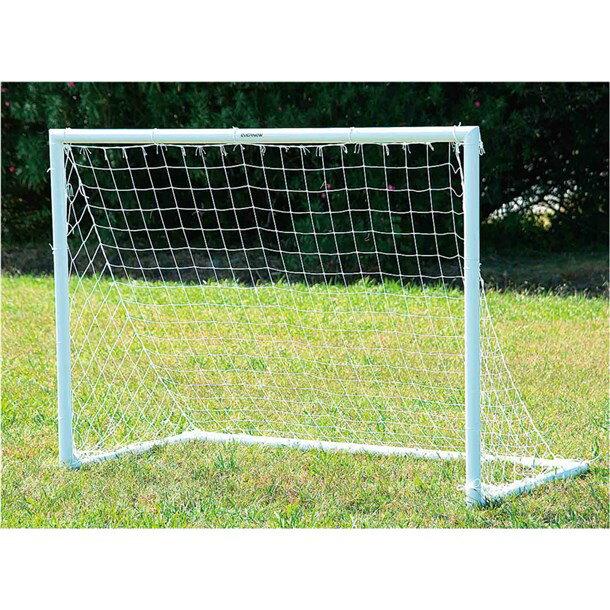【代引き・返品不可】ミニサッカーゴールAL12L【Evernew】エバニューサッカーゴール(ekd812)*20