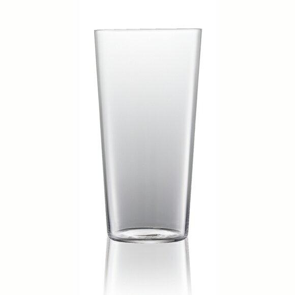 正規品 『うすはり タンブラー L 6個セット』 グラス タンブラー うすはり うすはりグラス ハンドメイド 日本製 バリウムクリスタル 松徳硝子 松徳ガラス ワイン 日本酒 まっこり お酒 父の日