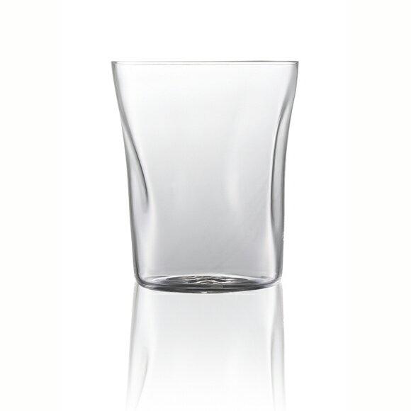 正規品 『うすはりSHIWA オールドS 6個セット』 グラス タンブラー うすはりSHIWA うすはりグラス ハンドメイド 日本製 バリウムクリスタル 松徳硝子 松徳ガラス ワイン 日本酒 まっこり お酒 父の日