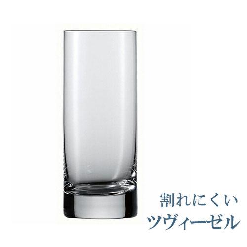 正規品 ショット・ツヴィーゼル パリ 『タンブラー 11oz 6個セット』 577705 グラス タンブラー ワイン 焼酎 日本酒 ウィスキー ソフトドリンク 水 ウォーター パリシリーズ トリタン トリタンクリスタル トリタンクリスタルガラス 父の日
