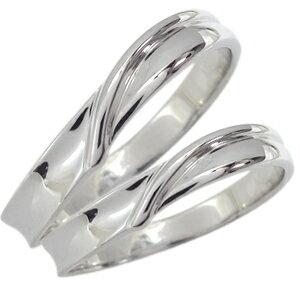 【送料無料】シンプル ペアリング ファランジリング マリッジリング 結婚指輪【RCP】10P06Aug16