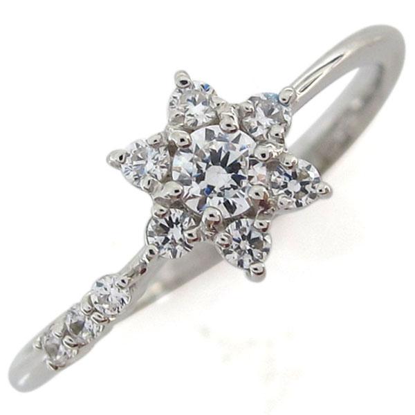 【送料無料】プラチナリング 結婚10周年 指輪 メモリアルリング ブライダル【RCP】10P06Aug16