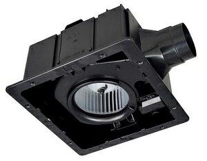三菱電機 ダクト用換気扇 天井埋込形 VD-18ZLSC10-IN