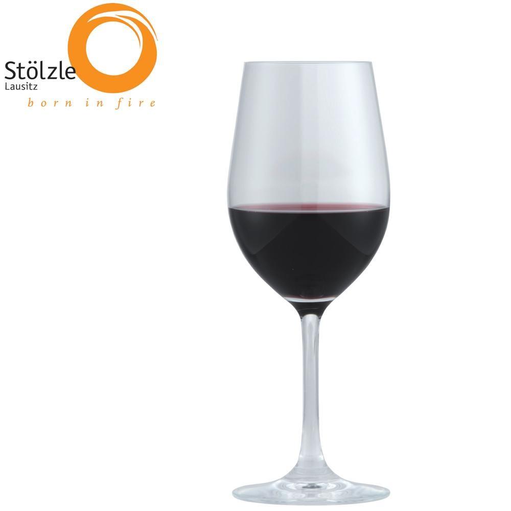 業務用ワイングラスセット 赤ワイン ワイングラス セット 370cc 24脚