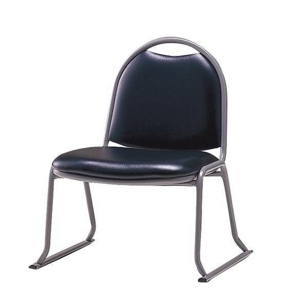 寺院 椅子 寺院用 椅子 式典用品 重ねられる椅子 スタッキングチェア