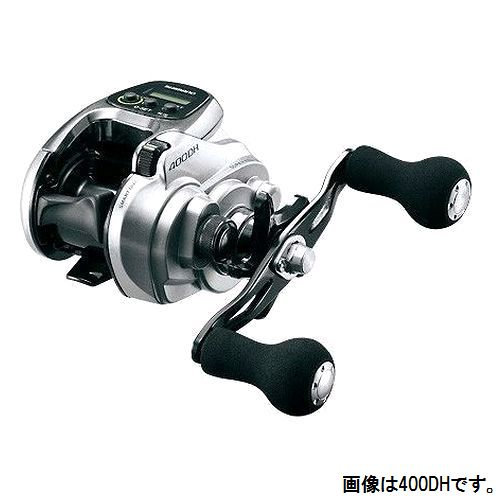 シマノ フォースマスター 400DH(東日本店)