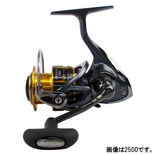 ダイワ フリームス 2500(東日本店)