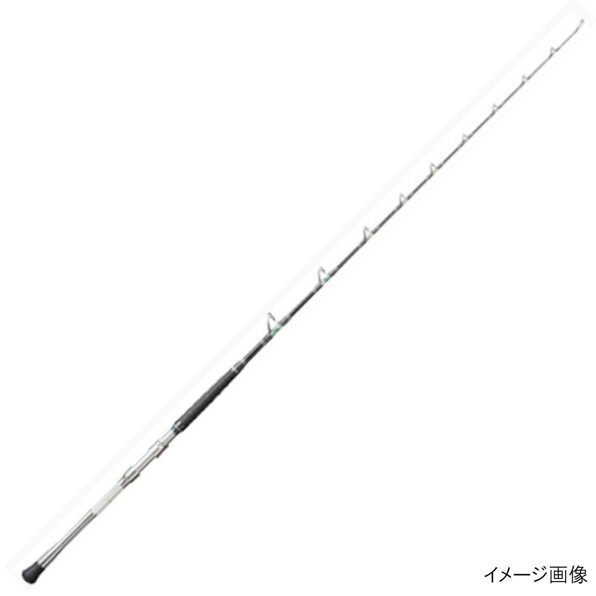 グラシスタ インテンスブルー バージョン2 168M/B【大型商品】