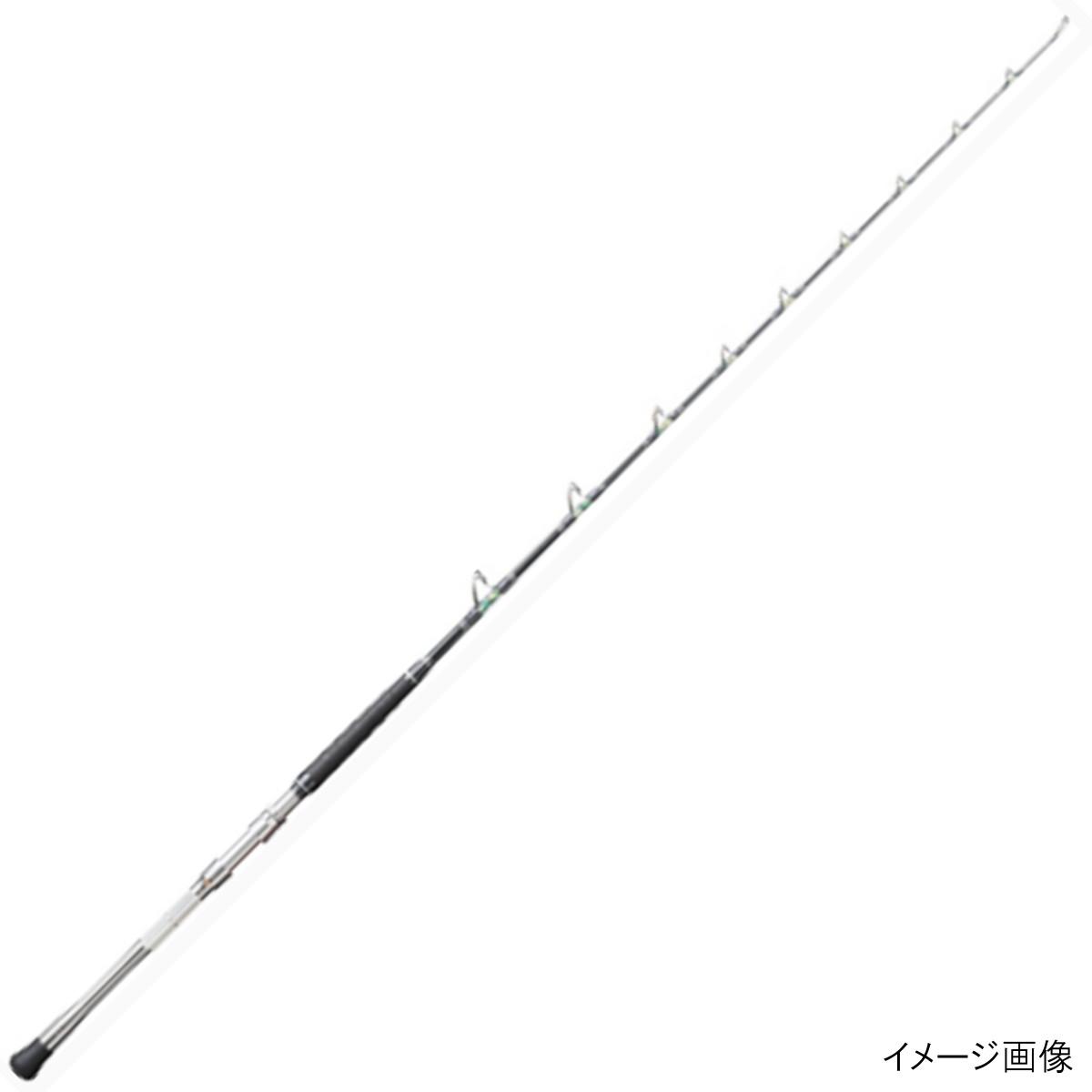 ゼニス グラシスタ アラスペシャル 200MH/B【大型商品】
