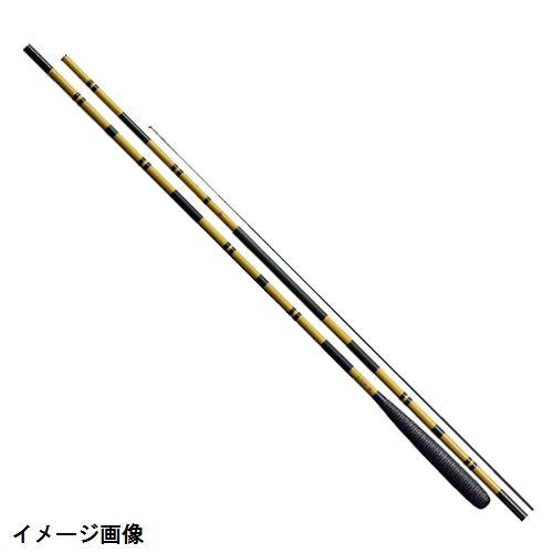 ダイワ 枯法師(かれほうし) 15尺