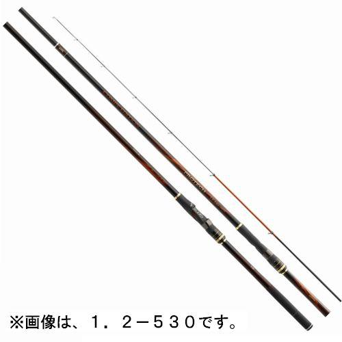 【現品限り】シマノ プロテック 1.7-500