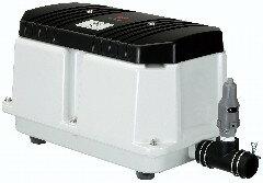 LW-2503 3相200Vブロアポンプ ブロアーポンプ ブロワポンプ ブロワーポンプ 循環 匂い 綺麗 清潔 臭 吐出専用 静音 新品 省エネ
