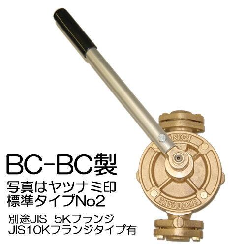 ウィングポンプ 全砲金 BC No.7 配管ネジ接続 緊急 非常用 水用