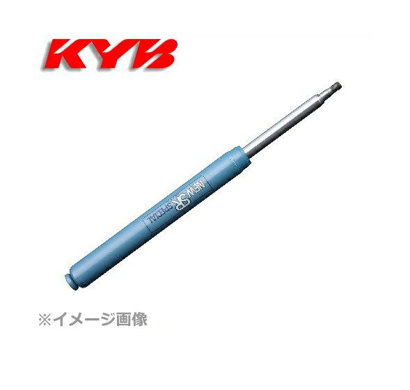 KYB (カヤバ) NEW SR SPECIAL リア左右セット NST5023R/NST5023L*各1本 トヨタ カローラレビン/スプリンタートレノ/レビン/セレス/トレノ/マリノ AE92 1989/05~1991/06