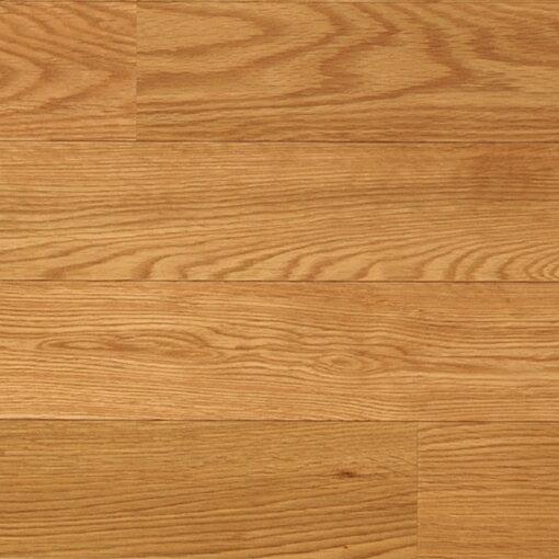 【送料無料】ナラ デラックス LIVOS(リボス)オイル塗装(ナチュラル) 無垢フローリング<床材・床板・フローリング>