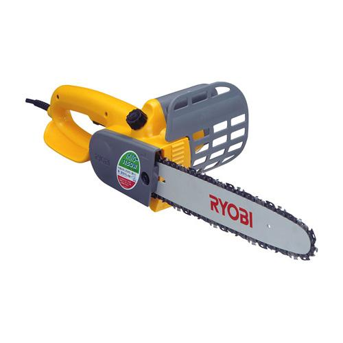【送料無料】RYOBI CS-3010S
