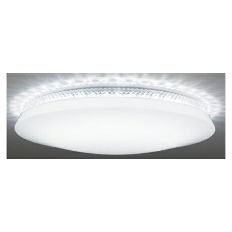 【送料無料】オーデリック SH8183LDR [洋風LEDシーリングライト (~12畳/調色・調光) リモコン付き サークルタイプ]