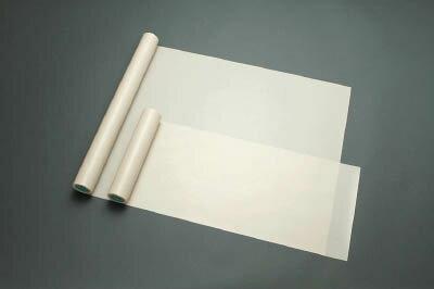 チューコーフロー ファブリック 0.115t×300w×10m