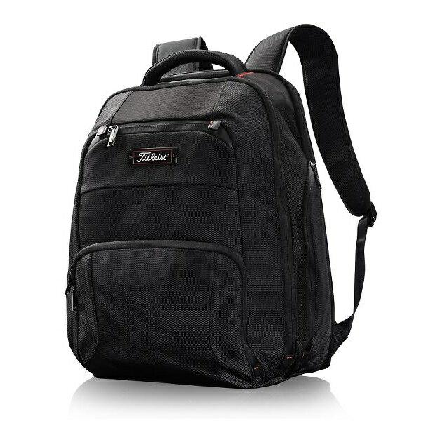 Titleist Professional Backpackタイトリスト プロフェッショナル バックパック (TA5TVBP)