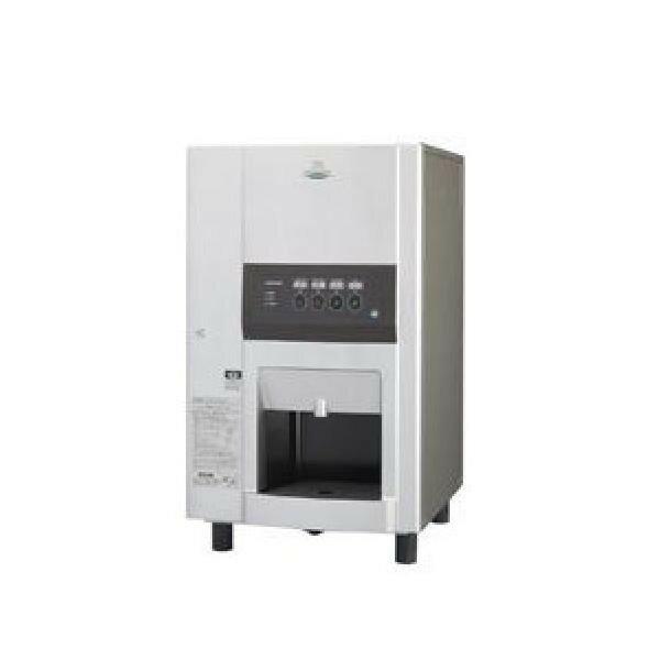 ホシザキ ティーサーバー100杯タイプ ATE-100HWA1 茶葉タイプ