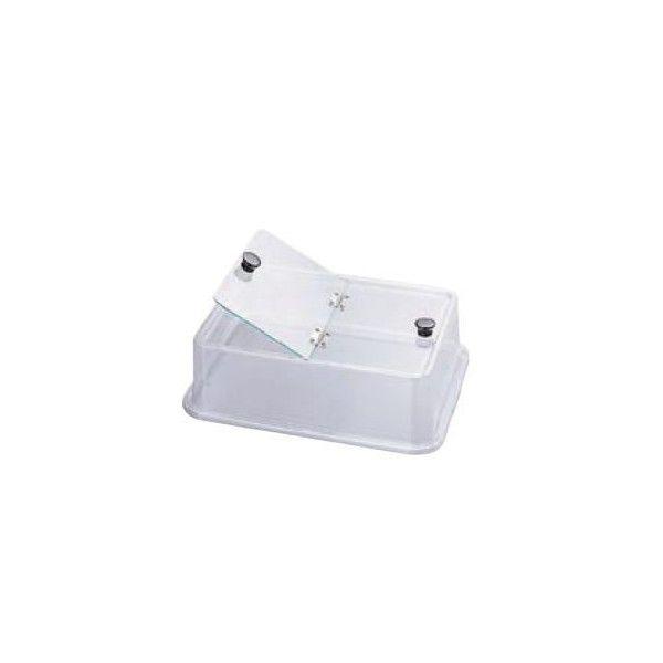 新品 消費税込み 送料込み TAIJI(タイジ) 湯煎式 カップウォーマー HS-120専用 フードカバー 燗どうこ