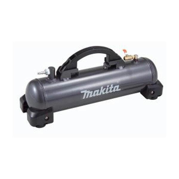 ★マキタ 高圧増設タンク A-49878【A】