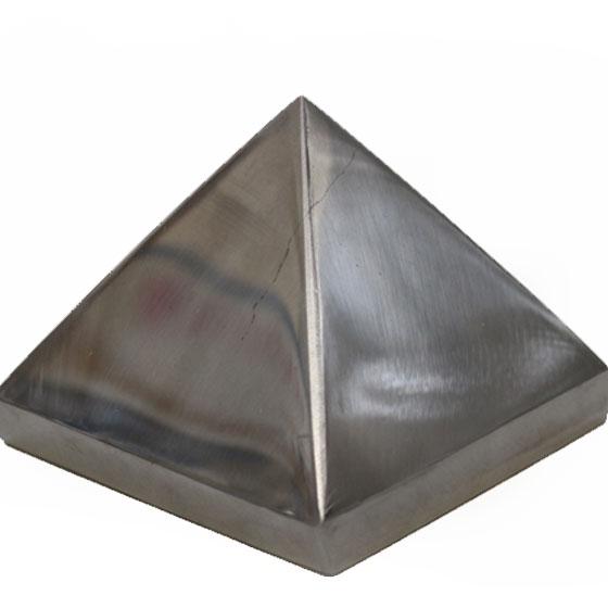 テラヘルツピラミッド(一点物 ポイント) メール便不可
