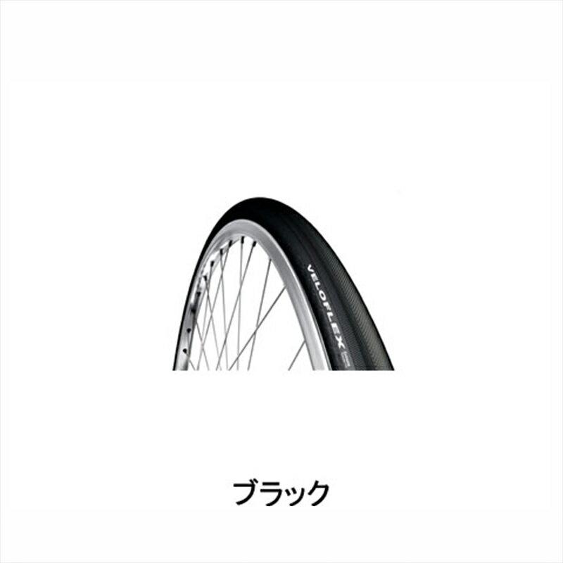 """VELOFLEX (ヴェロフレックス) Extreme (エクストリーム) 27""""×22mm"""