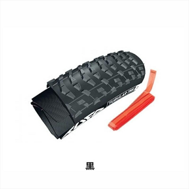 "TUFO (ツーフォー) XC2 PLUS Tubular Tire (XC2プラス チューブラータイヤ) 26""×2.00""[シクロクロス用タイヤ][チューブレスタイヤ][タイヤ・チューブ]"