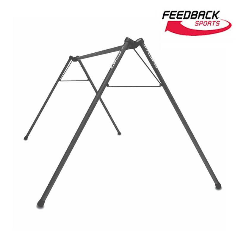 FEEDBACK(フィードバック) A-Frame Portable Event Stand[ディスプレイスタンド][スタンド型]