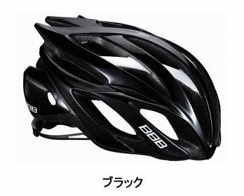 BBB(ビービービー) FALCON ファルコン BHE-01[ロード・MTB][バイザー無し][ヘルメット]