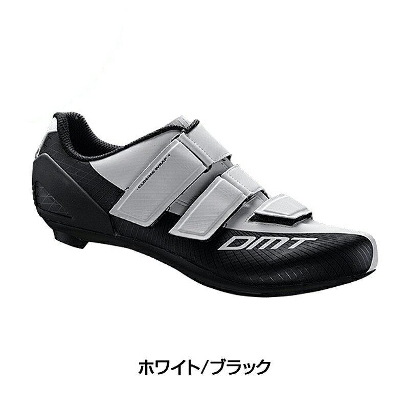 DMT(ディーエムティー) R6[ロードバイク用][サイクルシューズ]