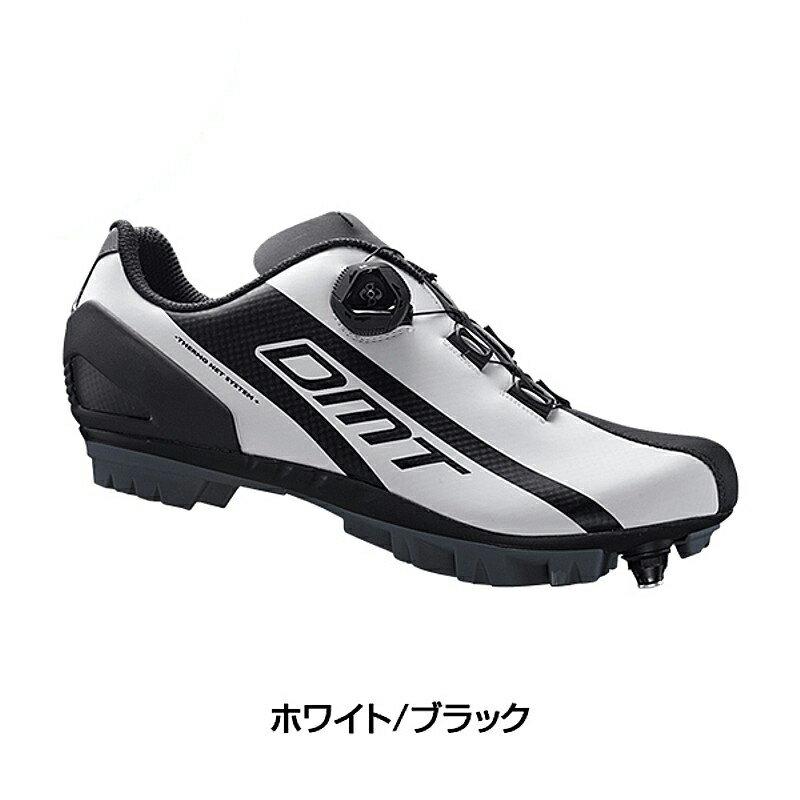 DMT(ディーエムティー) M5[ロードバイク用][サイクルシューズ]