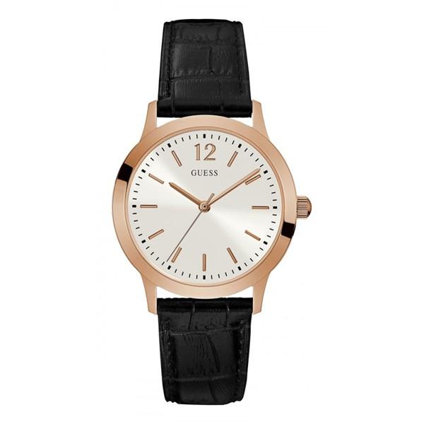【送料無料】 国内正規品 GUESS ゲス メンズ腕時計 W0922G6【新品】【RCP】【02P12Oct14】