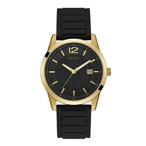 【送料無料】 国内正規品 GUESS ゲス メンズ腕時計 W0991G2【新品】【RCP】【02P12Oct14】