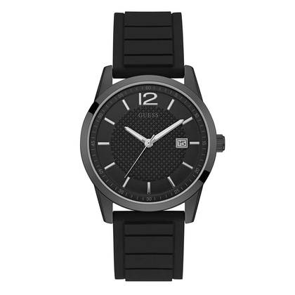 【送料無料】 国内正規品 GUESS ゲス PERRY ペリー メンズ腕時計 W0991G3【新品】【RCP】【02P12Oct14】