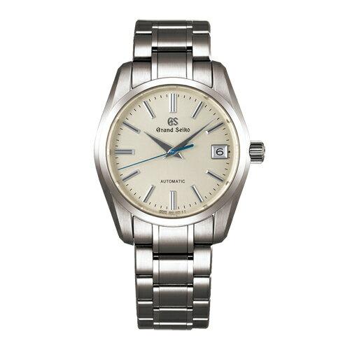 【送料無料】国内正規品 GRAND SEIKO 【グランドセイコー】 メンズ腕時計 SBGR259【新品】【RCP】【P08Apr16】