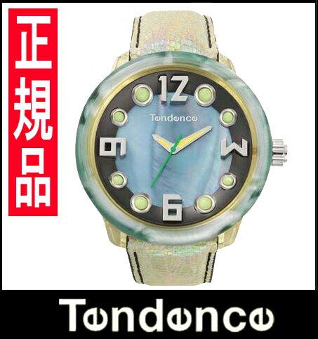 ��料無料】 TENDENCE [テンデンス]  CHARME-natural アース メンズ/レディース腕時計 TGF37103 �新�】�RCP】�P08Apr16】