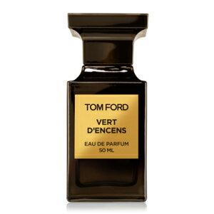 ヴェール ダンサン TOM FORD  トムフォード 50ml  ホワイトデーギフト プレゼントに 祝い  ラッピンク付き