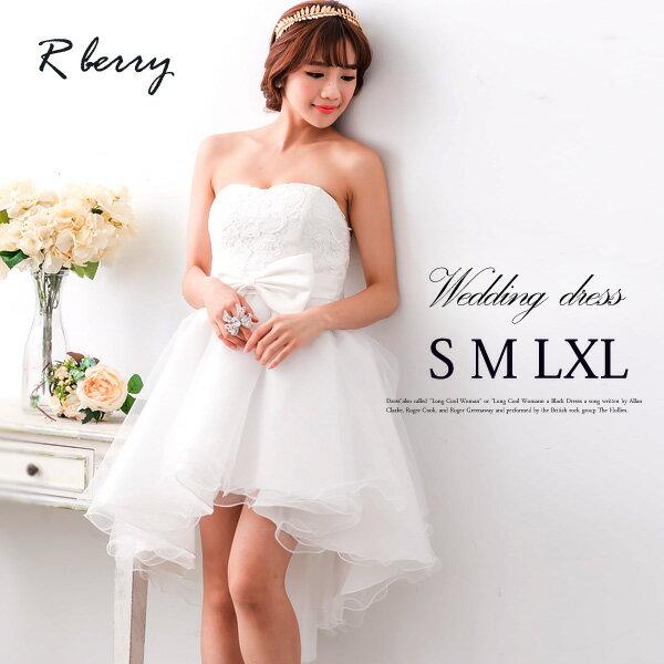 3d2bb68efe909 ブラック ドレス 成人式 結婚式 同窓会 袖付き パーティードレス ドレス ネイビー 花嫁 30代