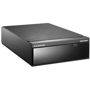 I・O・DATA ネットワークHDD「RECBOX DR HVL-DRシリーズ」 HVL‐DR2.0(送料無料)