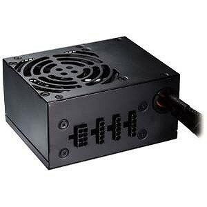 ウエスタンデジタル SFX電源(400W) KRPW-SXP400W/90+(送料無料)