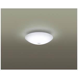 パナソニック LEDシーリングライト 昼白色 HH‐SA0090N(送料無料)