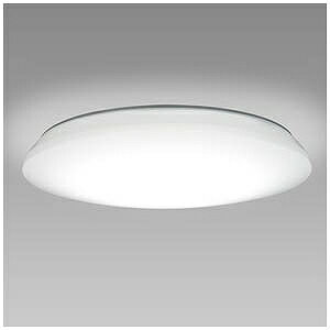 NECライティング LEDシーリングライト[ハイスペックモデル](~8畳) HLDCKB0897SG(送料無料)