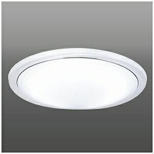 最短翌日配送 瀧住電機工業 リモコン付LEDシーリングライト(~8畳) 調光・調色(昼光色~電球色) EX80073(送料無料)