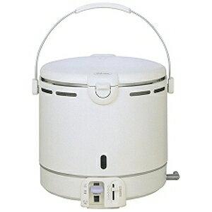 パロマ (都市ガス12A・13A用)ガス炊飯器(11合) PR-200DF 12/13A(送料無料)