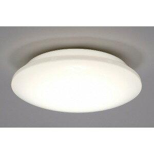1年保証付 即日発送 アイリスオーヤマ リモコン付LEDシーリングライト 「6.0シリーズ」(~12畳) CL12D-MC 調光(昼光色)(送料無料)